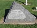 Image for Veteran's Park - Angleton, TX