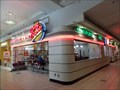 Image for Johnny Rockets  -  Pentagon City  -  Arlington, VA