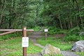 Image for Goat Hill Towpath - Northbridge MA