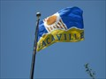 Image for Vacaville, CA