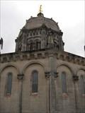 Image for La citadelle de Forcalquier