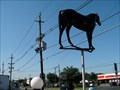 Image for The Black Horse on Black Horse Pike - Haddon Height, NJ