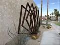 Image for Untitled - Twentynine Palms, CA