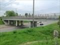 Image for Woodroffe Ave bridge, Beachburg sub - Nepean, ON