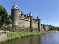 Image for Château de Josselin - France