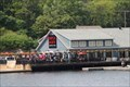 Image for Turtle Jack's Muskoka Grill - Port Carling, Ontario