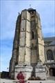 Image for Église Saint-Jacques - Tréport, France