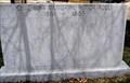 Image for Boone County Civil War Memorial - Columbia, Missouri