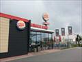 Image for Burger King - Talhausstrasse - Hockenheim Germany, BW