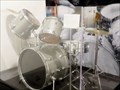 Image for James N. Black's Drum Kit - New Orleans, LA