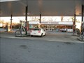 Image for 7-eleven #36834 - Abbeville, SC
