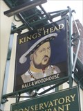 Image for The King's Head - High Street, Poole, Dorset, UK
