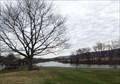 Image for General Clinton Park - Bainbridge, NY