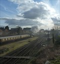 Image for Great Central Railway (heritage railway) - Loughborough, Leicestershire