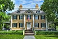 Image for Longfellow House–Washington's Headquarters National Historic Site - Cambridge MA