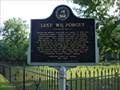 Image for Confederate Cemetery - Decatur, AL