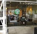 Image for Starbucks - Pennsylvania Ave NW - Washington, DC