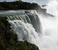 Image for Niagara Falls, New York