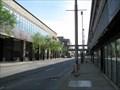 Image for Sixth Street Market - Cincinnati, Ohio