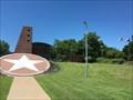 Image for Texas Information Center - Dennison
