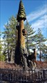 Image for The Big Tree - Tahoe City, CA