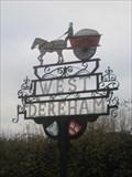 Image for West Dereham - Norfolk