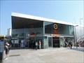 Image for Shepherd's Bush Mainline Station - Uxbridge Road, London, UK
