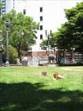 Image for Fr. Alfred Boeddeker Neighborhood Park - San Francisco, CA
