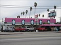 "Image for Beeps Fast Food - ""Ole, L.A.!"" - Van Nuys, CA"