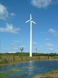 Image for Alberici Windmill