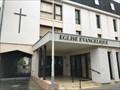 Image for Église Évangélique (Tours, Centre, France)