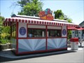 Image for Hot Diggity Dogs - Santa Clara, CA