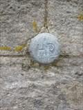 Image for HP - Katholische Kirche /96367 Tschirn/Deutschland/BY