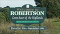 Image for Robertson, NSW, Australia - Green Heart of the Highlands
