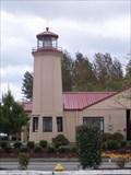 Image for Public Storage Lighthouse