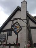 Image for Fleece Inn