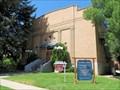 Image for Masonic Temple #65 - Glenwood Springs, CO