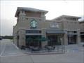Image for Starbucks (407 & McMakin) - Wi-Fi Hotspot - Bartonville, TX