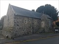 Image for The Old St Winefride's Chapel - Pick Street - Shepshed, Leicestershire