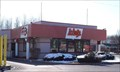 Image for Arby's - Route 57 - Liverpool, New York