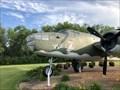 Image for B-25 Mitchell - Emerado, ND