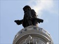 Image for William Penn - Philadelphia, PA