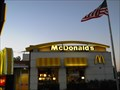 Image for McD's - Page Blvd - Springfield, MA