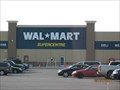 Image for Wal*Mart - Brockville, ON
