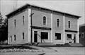 Image for Masonic Lodge - Nakusp, BC