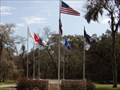 Image for Veterans Memorial - Village of Jones Creek, TX