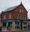 Image for Fox & Grapes - Southwell Road - Nottingham, Nottinghamshire