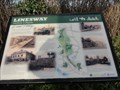 Image for Linesway Local History - Garforth, UK