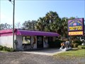 Image for Inksmith & Rogers Atlantic Boulevard - Jacksonville, FL