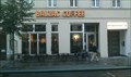 Image for Balzac Coffee, Berlin-Mitte, Berlin, DE